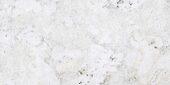 Corkstyle Wall Design Vico Snow