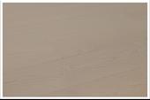 Массивная доска Challe Versailles Дуб Кремовый