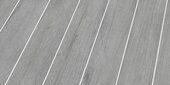 Falquon Blue Line Classic 3900 SL Дуб Монтана
