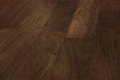 Galathea Exotic Американский орех кастл