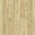 Grabo Plank It 009 Gendry