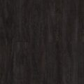 Grabo Plank It 010 Greyjoy