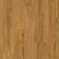 Grabo Plank It 012 Malister