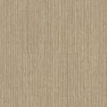 Grabo Plank It 014 Mordane