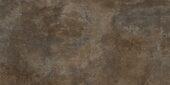 Grabo PlankIt Stone 001 Ygritte