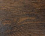 Hessen Floor Bavaria Темный шоколад 3055-8