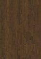 Karelia Дуб Black Pepper 3х-полосный