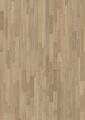 Karelia Дуб Ivory Stonewashed 3х-полосный