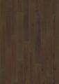 Karelia Essence Дуб Story 138 Cinder Dark