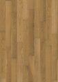 Karelia Essence Дуб Story 138 Grain Brown