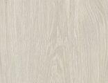 Kastamonu floorpan Black Дуб северный FP0052