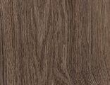 Kastamonu floorpan Red Дуб темный шоколад FP0036