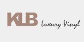 Виниловый ламинат KLB Luxury Vinyl