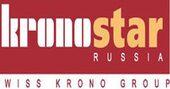 Ламинат Kronostar — купить на BSpol