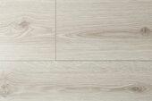 Ламинат Kronopol Aurum Vision D3334 Платан Импрессион