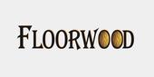 Виниловый ламинат Floorwood