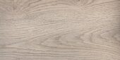 Ламинат Floorwood Estet Дуб Ленсингтон 33 класс 12 мм