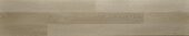 Ламинат Imperial Absolute 7140 Ясень белый 34 класс 12 мм