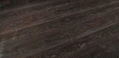 Ламинат Imperial Brilliance 1840 Дуб пепельный 34 класс 12 мм