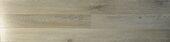 Ламинат Imperial Trio 4101 34 класс 12 мм