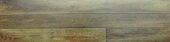 Ламинат Imperial Trio 4102 34 класс 12 мм