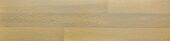 Ламинат Imperial Trio 4104 34 класс 12 мм