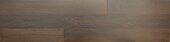 Ламинат Imperial Trio 4105 34 класс 12 мм