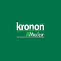 Ламинат Kronon Modern
