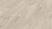 Ламинат Kronotex Exquisit Plus D4984 Дуб восточный белый 32 класс 8 мм