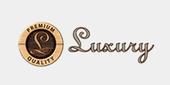 Ламинат Luxury
