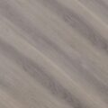 Ламинат Ritter Organic 33 Дуб горный 33 класс 12 мм