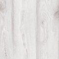 Ламинат Ritter Organic Дуб серебристый 33 класс 8 мм