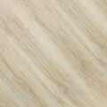 Ламинат Ritter Organic 33 Дуб южный 33 класс 12 мм