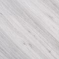Ламинат Ritter Organic 33 Дуб зимний 33 класс 12 мм