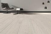 Ламинат Westerhof Effect Premium PRK903 Эверест 33 класс 12 мм
