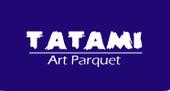 ЛаминатTatami