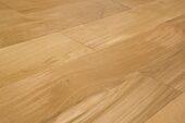 Массивная доска Amber Wood Мраморная Дуб Attic Натур лак