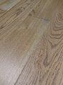 Массивная доска Amber Wood Мраморная Дуб Kiwi