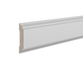 Молдинг Ultrawood U013