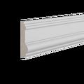 Молдинг Ultrawood U015
