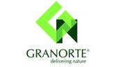 Напольная пробка Granorte