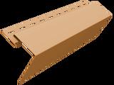 Околооконная планка Vinylon