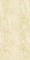 Лакированная панель ПВХ Век Камень Бежевый №68
