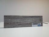 Плинтус Kronotex KTEX1 D3662 Дуб Монтмело серебряный
