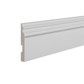 Плинтус Ultrawood BASE 5271