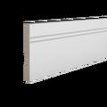 ПЛИНТУС UltraWood BASE 5901