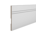 ПЛИНТУС UltraWood BASE 5902