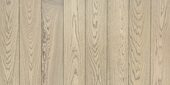 Polarwood Дуб Premium Carme 1-полосный