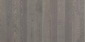 Polarwood Space Ясень Premium 138 Stellar Matt