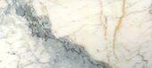 Пробковый пол Corksribas E Cork Exclusive Stones White Marble